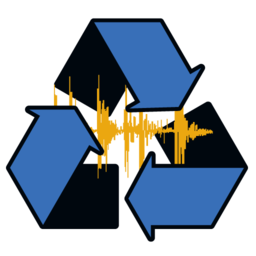 Logo for ReCycle