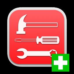 onyx mac 10.11.6