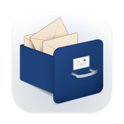 Logo for Mail Archiver X