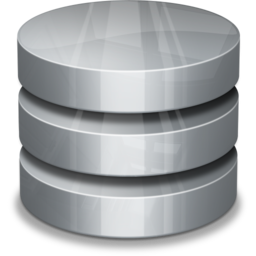 Microsoft Sql Server For Mac Download