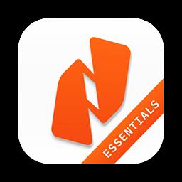 Mac pdfpen for