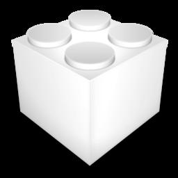 eqMac 2 2 Free Download for Mac | MacUpdate