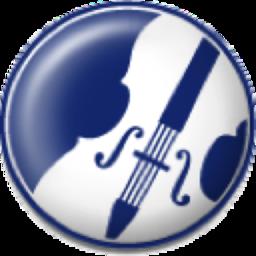 Smartscore X Pro 10.3.2 For Mac