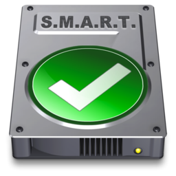 Logo for SMARTReporter