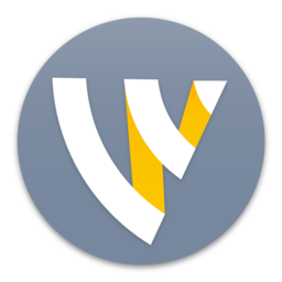 Logo for Wirecast