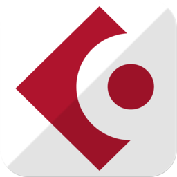Logo for Cubase