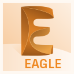Logo for Eagle