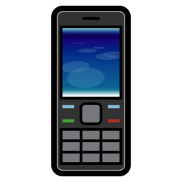 Nokia 6225 (Sprint) Review - Nokia 6225 (Sprint) Specs | Nokia ...