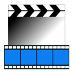 Logo for MPEG Streamclip