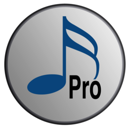 Logo for NoteAbilityPro