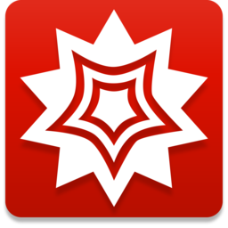 Logo for Mathematica