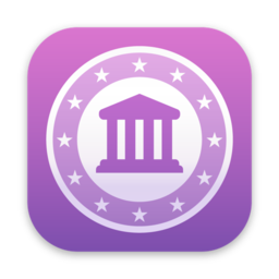 Logo for iFinance 4