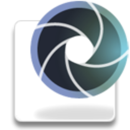 Logo for Adobe DNG Converter