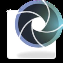 adobe pdf converter for mac free download