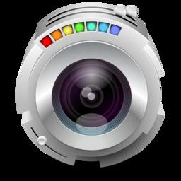 CamTwist 3 4 3 Free Download for Mac | MacUpdate