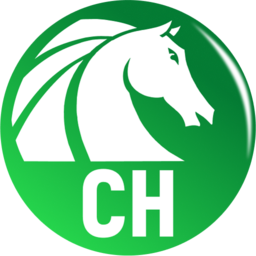 Logo for AKVIS Chameleon