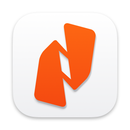 Logo for PDFpenPro