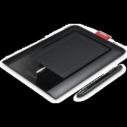 Wacom Pen Tablet Driver 5.3.7-6 free download for Mac | MacUpdate