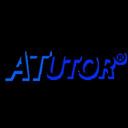 ATutor