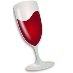 Wine for Mac - Free Download Version 4 0 2 | MacUpdate