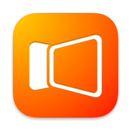 OpenSong 2 2 7 3 1075 Free Download for Mac | MacUpdate