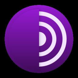WebKit 248463 free download for Mac | MacUpdate