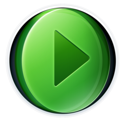 Logo for Flip4Mac WMV Player Pro