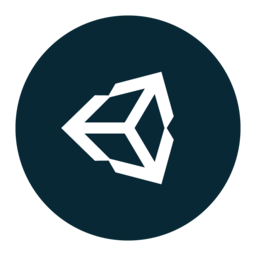 Unity 2019 2 4 Free Download for Mac | MacUpdate