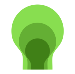 Logo for ConceptDraw MINDMAP