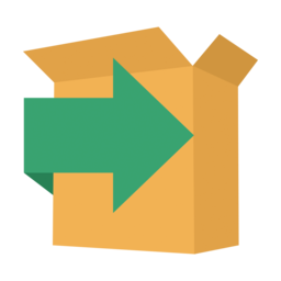 Logo for InstallBuilder