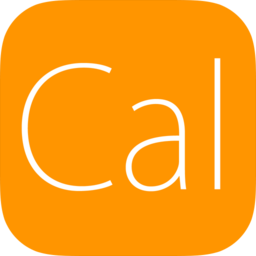 Logo for Calorie Counter