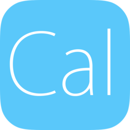 Logo for Calorie Tracker