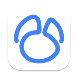 Logo for Navicat for PostgreSQL