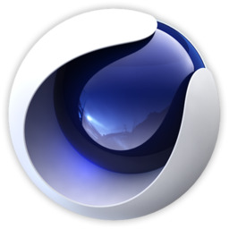 Logo for Cinebench