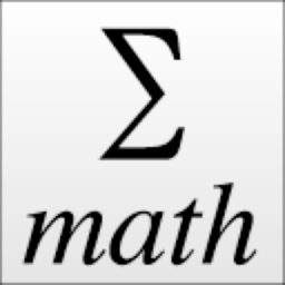 Logo for Eigenmath