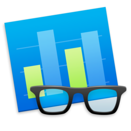 Logo for Geekbench