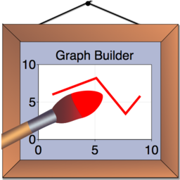 Logo for Graph Builder