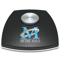 Logo for MIO Console