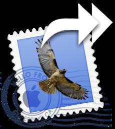 MailFollowUp