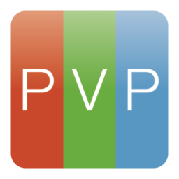 Logo for ProVideoPlayer