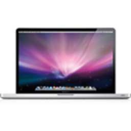 MacBook SMC Firmware Updater
