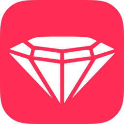 Logo for Birthstone Finder