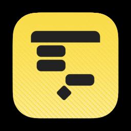 Ganttproject 286 free download for mac macupdate omniplan ccuart Images