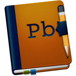 Logo for Planbook