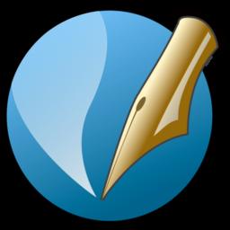 GPL Ghostscript 8 71 Free Download for Mac   MacUpdate