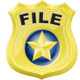File Sheriff