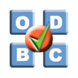 Logo for OpenLink Lite ODBC Driver for Sybase TDS