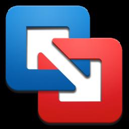 Wine 4 0 2 Free Download for Mac | MacUpdate