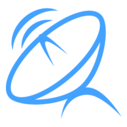 Logo for ReadyNAS RAIDar