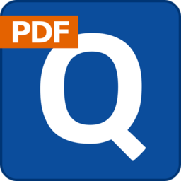 Logo for PDF Studio Standard